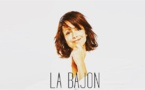 One Woman Show juillet : LA BAJON