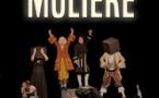 On ne fait pas ce qu'on veut avec Molière - Cie du Bistanclac - 1H15