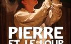 PIERRE ET LE LOUP - de Sergeï Prokofiev - dès  5 ans  -  Cie de l'Alouette