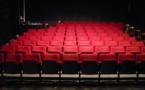 Acte 2 Théâtre recherche BENEVOLES