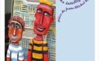 SULKI ET SULKU - de Jean Michel RIBES - Cie AU FIL DE L EAU -1h15