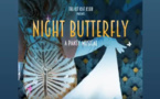NIGHT BUTTERFLY - THEATRE MUSICAL -