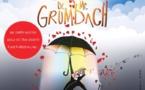 L'étrange histoire de Mr Grumbach  -  dès 5 ans - durée 45 mn