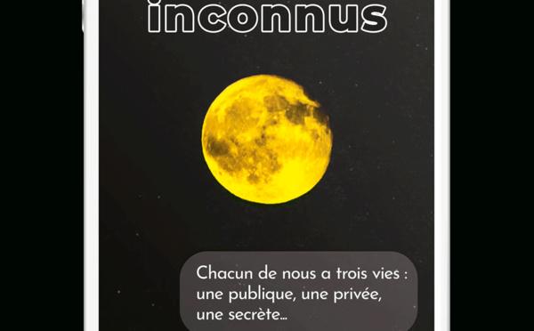DE PARFAITS INCONNUS - CIE LIMONCELLO - 90 mn